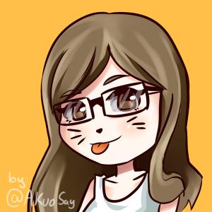 LoveDreamsBR's Profile Picture