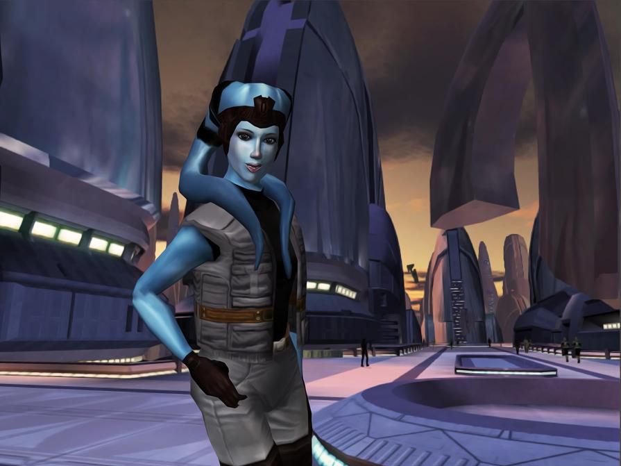 Image result for mission vao