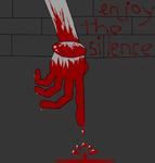 Enjoy The Silence...Base