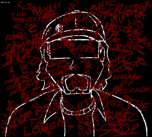 jimnorth's Profile Picture