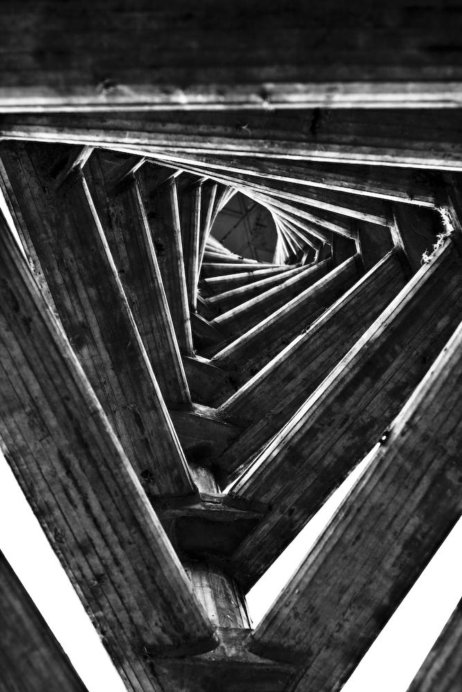 Triangulate by EmpCharles