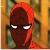 Spidey Annoyed Icon