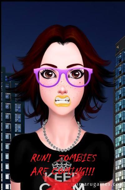 liz-blizz's Profile Picture