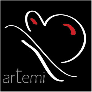 ArTemiArt's Profile Picture