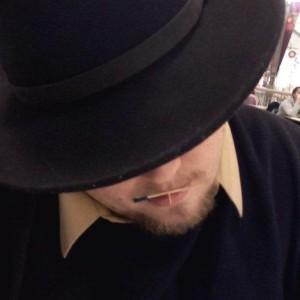 Zevais's Profile Picture