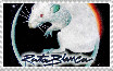 Estampilla_Rata Blanca_Stamp by plannedbyreaperLight