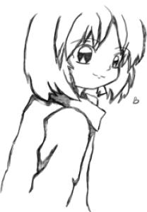 trying2escape's Profile Picture