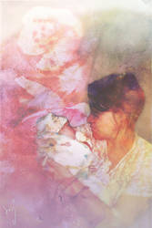 Miss Jamie by typO969