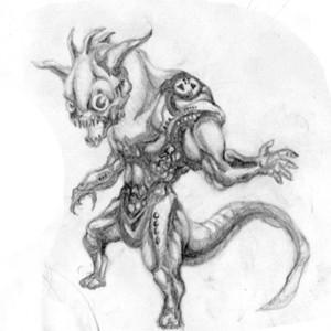 Demondrage's Profile Picture