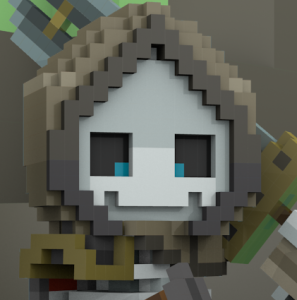 PandemicTyler's Profile Picture