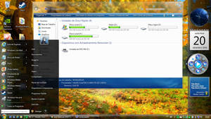 Windows Vista Media Center - Public Announcement 2