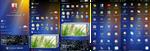 Windows Mobile 7.1 Design by Jose-Barbosa-MSFT