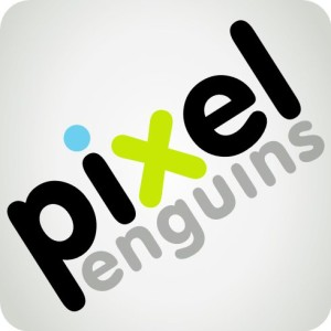 pixelpenguins's Profile Picture