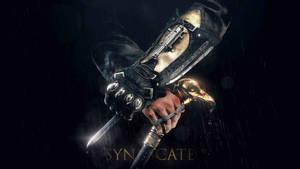 Assassins Creed Syndicate - Wallpaper [4K]