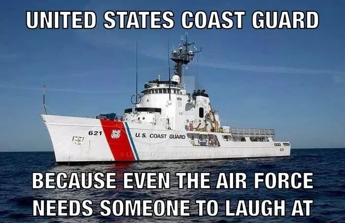Puddle Pirate Meme By Lockheed5b On Deviantart