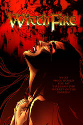 Witchfire promo art2