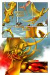 Death of Queens pg6
