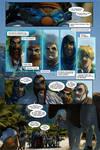 WildSkies page34