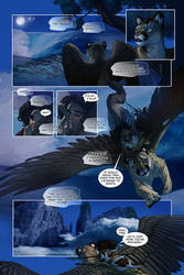 WildSkies page39 by MMHudson