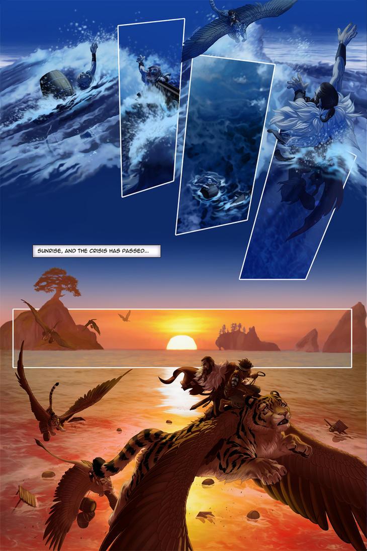 WildSkies page43 by MMHudson