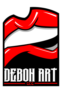 DEBONART's Profile Picture
