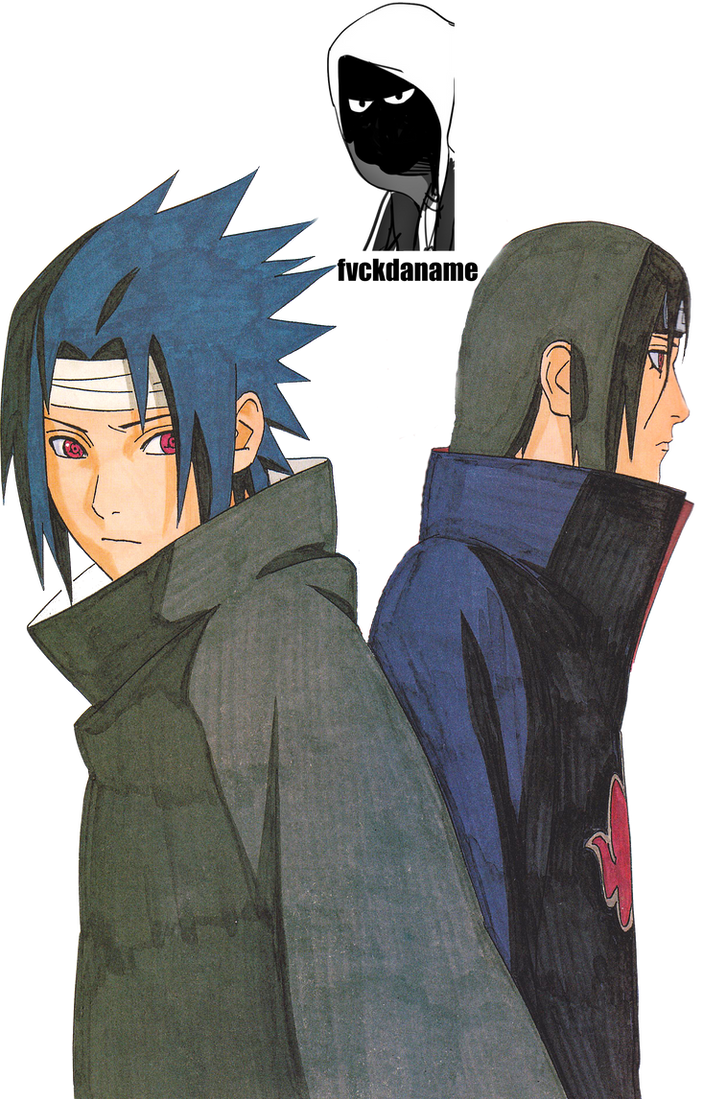 sasuke dating quizzes Well i wanted to make my own quiz and liked the naruto quizzes so i made my own yeh waves little flags i hope you get the man of your dreams _o ps sorry i made sasuke sound really mean and evil dont hit me fan girls runs and hides behind kakashi well um hey again do you like potatoes then quiz is not for you go away potatoe luver.