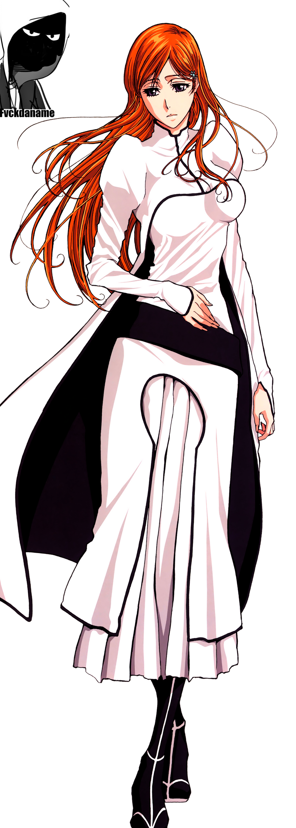 Image Result For Bleach Manga Mobile Wallpaper