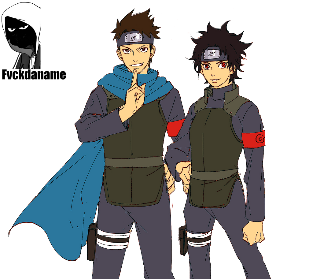 naruto dating kurenai fanfiction Naruto character maker create custom naruto avatar using premade naruto characters: naruto, sakura, kakashi, tenten, rock.