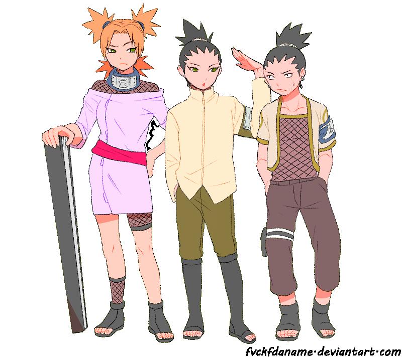 Green Lantern Naruto 271332603 as well 10 Naruto Quotes That Will Make You Feel Alive Again likewise 692850723892757359 in addition Sakura Haruno also Naruto Storm 4 Boruto Uzumaki And Sarada Uchiha 553999280. on uzumaki boruto cool
