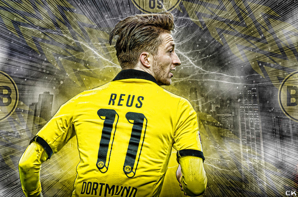 Marco reus wallpaper by caqybkhan1334 on deviantart marco reus wallpaper by caqybkhan1334 voltagebd Images