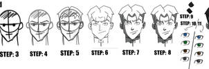 How to YJ Style: Jason Todd