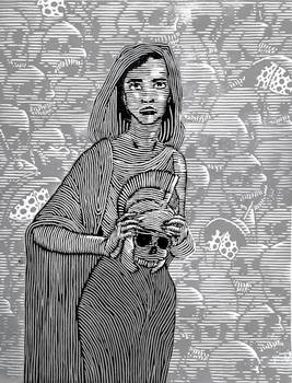 Regina Mortuorum