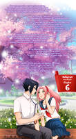 Cover Chapter 6