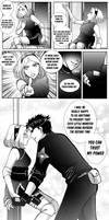 Dango page 17
