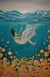 Sink or Swim by Phobia-Phobia