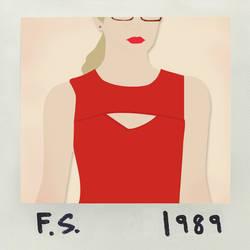 Felicity by berryhearts