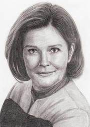 2012-1224-Janeway by danmartin26