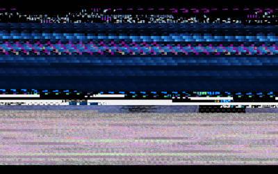 screen error by krrrr1234