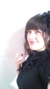 ArcadiasDreams's Profile Picture