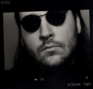 timbradstreet's Profile Picture