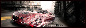 Nfs 2 by slappyking
