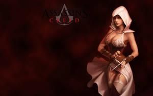 Assassins Creed wallpaper by kaffemustasj