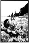 Ragnar Lothbork