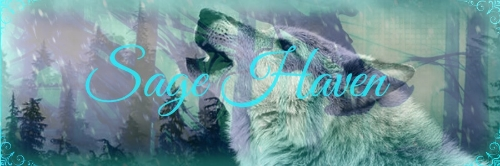 SageHaven- Jcink Resize_of_winter_in_sagehaven_by_jesibellwinterwolf-d8bge99