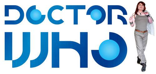 New Body, New Logo by fourth-heir