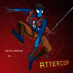 Attercop