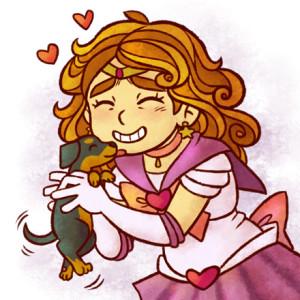 Liralicia's Profile Picture