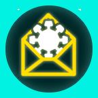 IPST App Icon