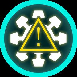 IAES App Icon