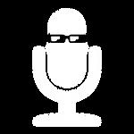 Custom Site Icon